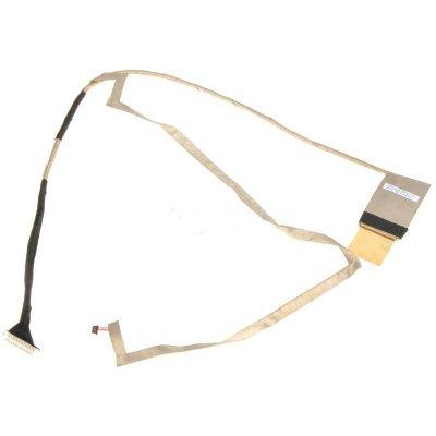 Flex Kabel k LCD pro Lenovo G570 G575