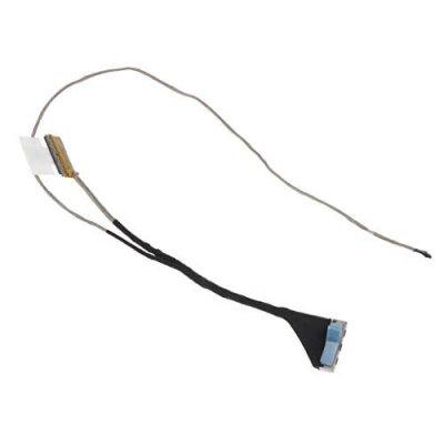 LCD Flex kabel pro Asus F553M X553 X553M X53MA X555