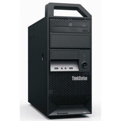 Lenovo ThinkStation E20 MT