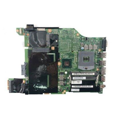Základní deska Lenovo ThinkPad Edge E420 1141-ALG LLW-1 MB