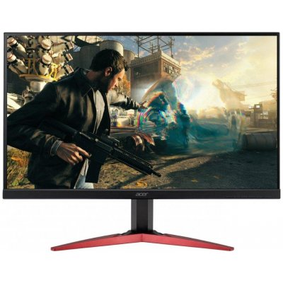 Acer KG271 Abmidpx Gaming