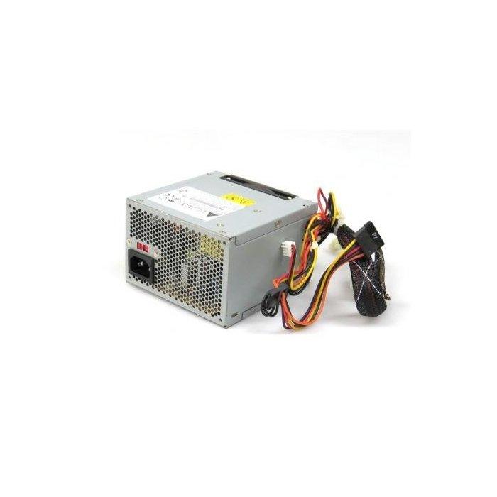 Delta Electronics 125W