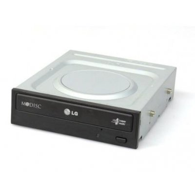 DVD-RW mechanika SATA