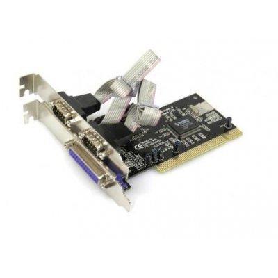 PCI karta - SUNSWAY - PCI Adapter