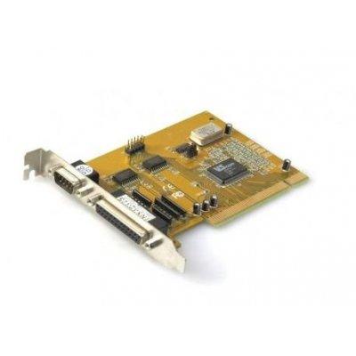 VScom 16C550