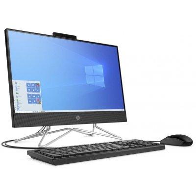 HP 200 G4 AiO