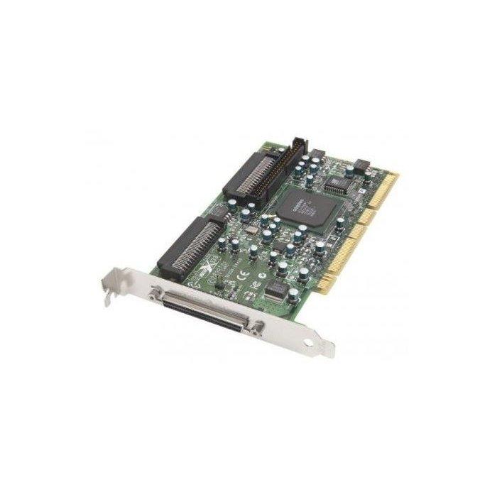 Řadič SCSI Adaptec ASC-29160