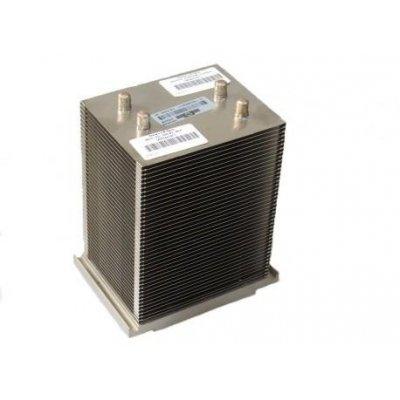 Chlazení pro server HP