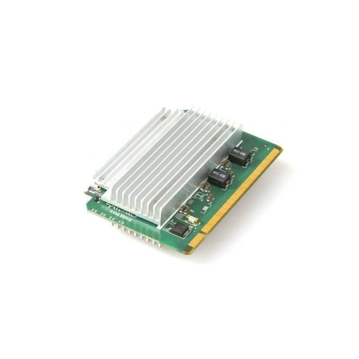HP VRM Modul DL380 G5, ML370 G5, DL385 G2