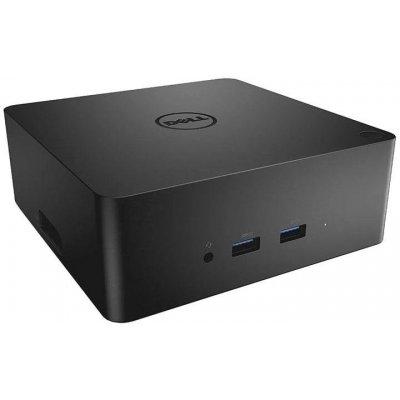 Dell K16A Thunderbolt USB-C Dock