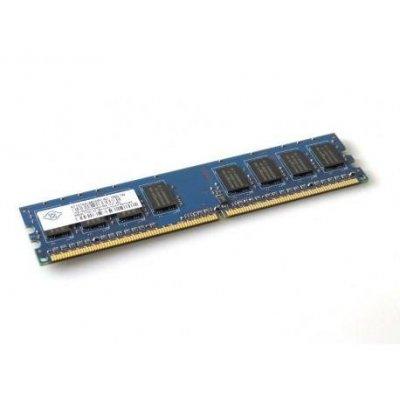 Operační paměť 4 GB DDR3 1333Mhz