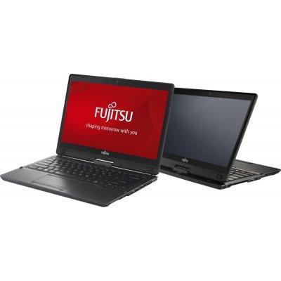 Fujitsu LifeBook T937