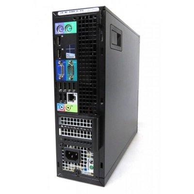 Pentium Dual-Core E2160