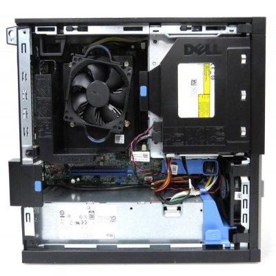 Pentium Dual-Core E2180