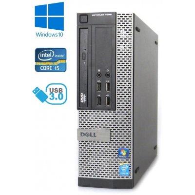 Pentium Dual-Core E2200