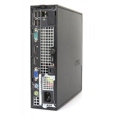 Intel Pentium IV 650