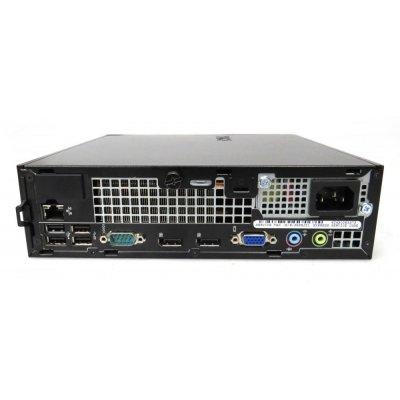PCI karta - Moschip NM9835