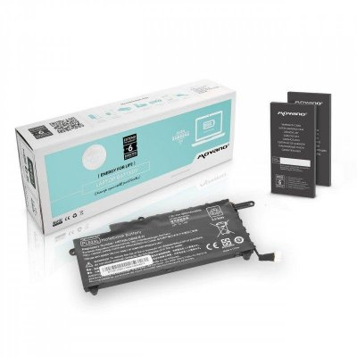 LCD bezel (rámeček) pro Lenovo ThinkPad T410 (webkamera)