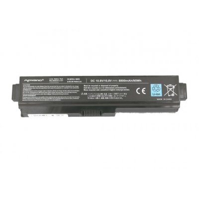 Dokovací stanice Dell PR03X s USB 3.0