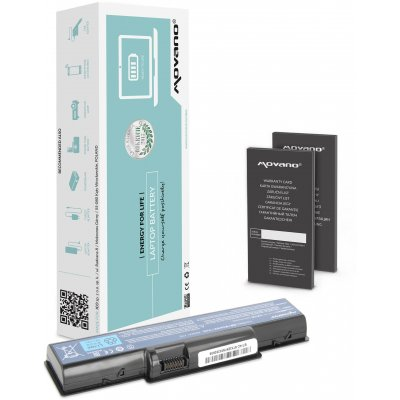 Bateria replacement Acer Aspire 4732, 5532, 5732Z