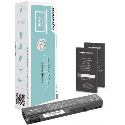 Bateria replacement HP 6530b, 6735b, 6930p