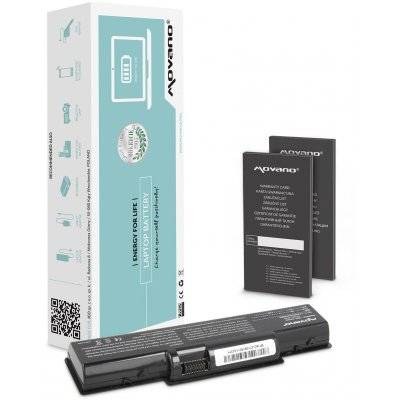 Baterie pro Acer Aspire 4310, 4710