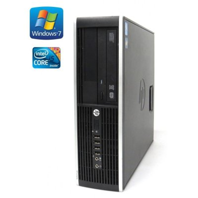 Základní deska Dell Latitude D410
