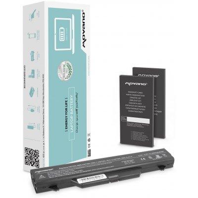 Baterie Movano HP ProBook 4510s, 4710s - 14.4v