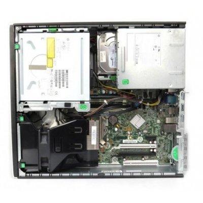 Ventilátor Compaq NC6000