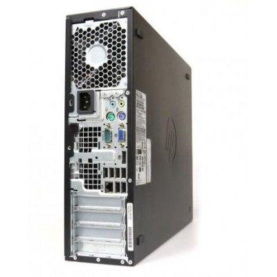 Chladič procesoru s ventilátorem HP Compaq 6735s