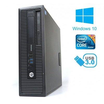 Ventilátorem pro HP Compaq nc6230
