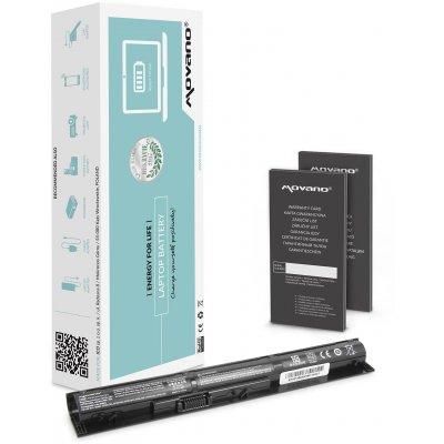 Baterie Movano HP ProBook 440 G2 (2200mAh)