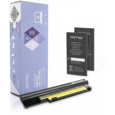 Baterie Mitsu Lenovo ThinkPad Edge E30
