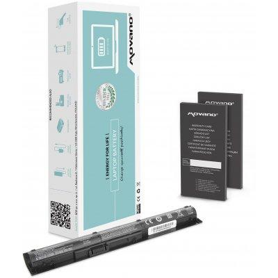 Bateria replacement HP ProBook 450, 470 G3 (2200 mAh)