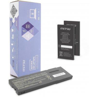 Bateria mitsu Sony BPS24