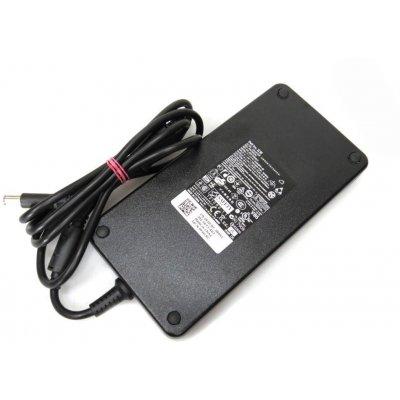 Originální adaptér Dell - 240W PA-9E 12.3A