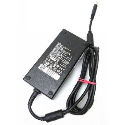 Originální adaptér Dell - 180W 9.23A