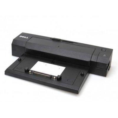 Dell E-Port PR02X s USB 3.0 + zdroj 240W