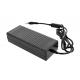 Nabíječka na notebook hp 18.5v 6.5a (5.5x2.5)