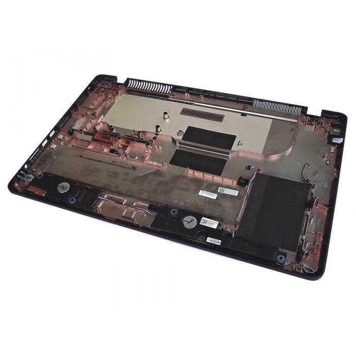 Spodní vana Asus VivoBook 17