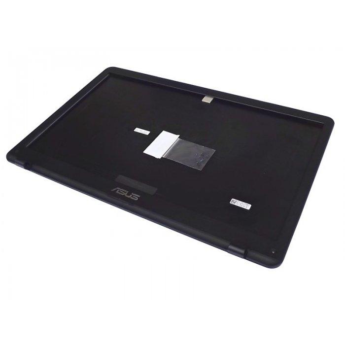 Rámeček LCD pro Asus VivoBook 17