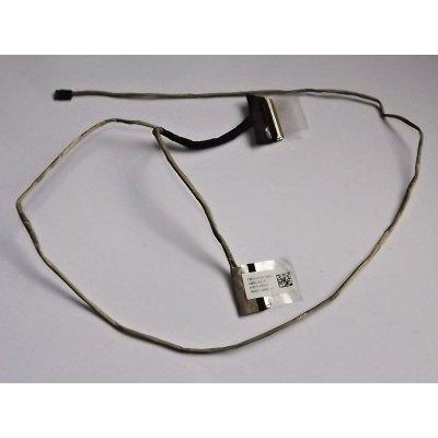 Flex kabel k LCD pro ASUS X705 X705UV X705UA X705UQ EDP 1422-02HX0AS