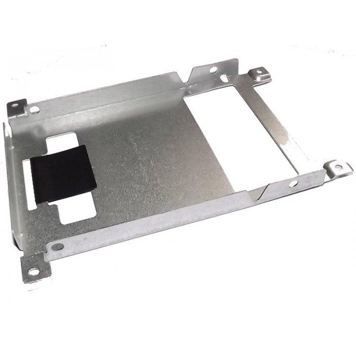 Rámeček HDD SSD pro Asus VivoBook 17 - X705U