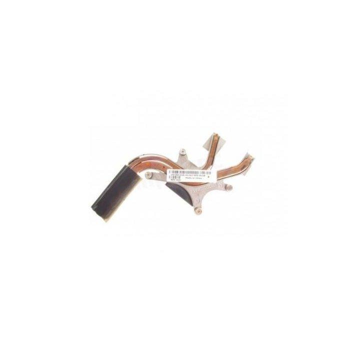 Chlazení pro Dell Latitude D620 D630 NVidia