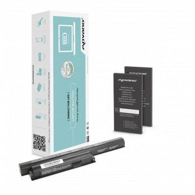 Baterie Movano Sony BPS26