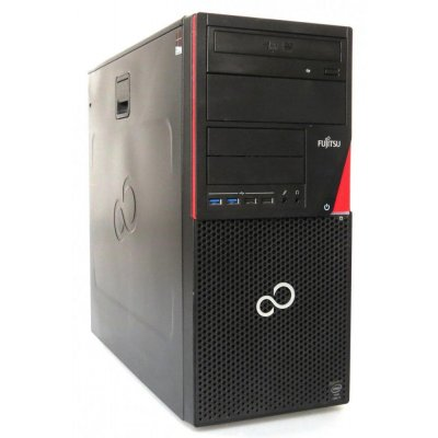 Ventilátor Dell Latitude D420/D430