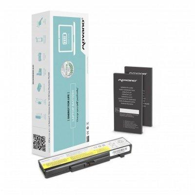 Baterie Movano Lenovo Thinkpad E530