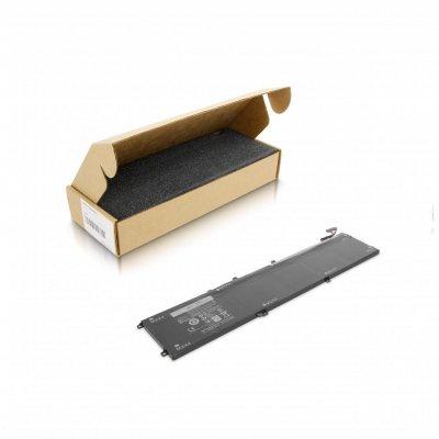 Náhradní baterie Dell XPS 15 9550