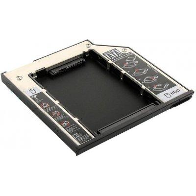 Rámeček pro sekundární HDD do Dell E6400, E6510