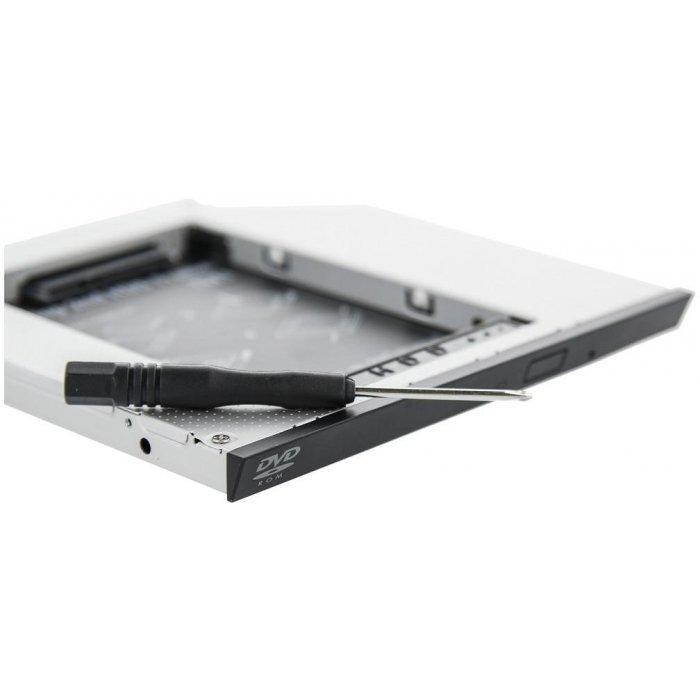 Rámeček na disk pro Dell E4200, E4300